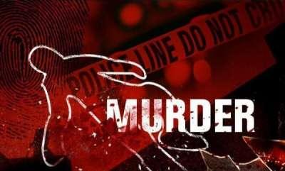 crime-man-killed-6-yrs-old