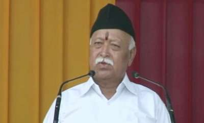 latest-news-state-governments-supporting-anti-national-elements-and-violence-in-kerala-bengal-says-rss-chief