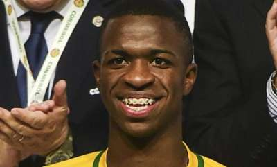 sports-news-flamengo-agreement-prevents-vinicius-jr-from-joining-brazil