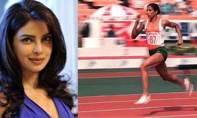 latest-news-priyanka-chopra-to-play-the-lead-in-pt-usha-biopic
