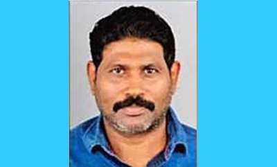 latest-news-murder-of-real-estate-broker-adv-cp-udayabhanu-under-scanner