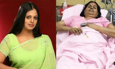 latest-news-mother-of-actor-sindhu-menon-met-with-an-accident