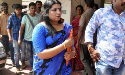 latest-news-shocking-revelations-of-saritha-s-nair-in-solar-scam
