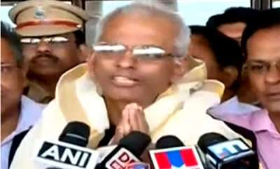 kerala-fr-tom-uzhannalil-is-back-home