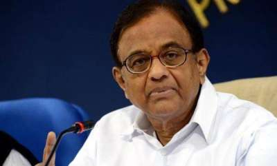 india-like-note-ban-bullet-train-will-kill-everything-chidambaram