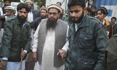 latest-news-hafiz-saeed-slaps-rs-10-crore-defamation-notice-on-pakistan-foreign-minister
