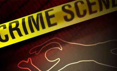 latest-news-malayali-housewife-killed-in-pune