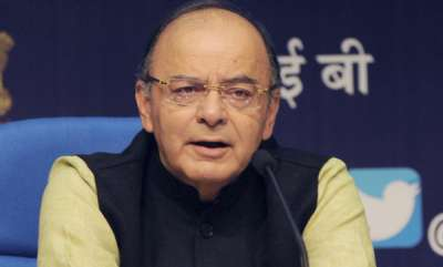 latest-news-scope-for-reducing-gst-slabs-hints-arun-jaitley