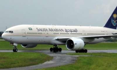gulf-saudi-trivandrum-flight-service
