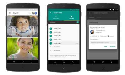 tech-news-googles-family-link-app-will-let-parents-control-their-kids-android-devices