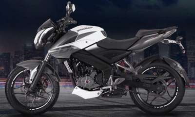 auto-bookings-open-for-bajaj-pulsar-ns200-equipped-with-abs