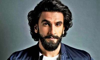 latest-news-ranveer-singh-likely-to-consult-a-psychiatric