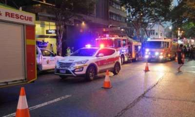 latest-news-five-injured-in-different-attacks-in-canada-terror-link-suspected