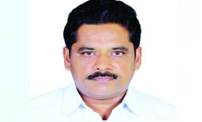 latest-news-main-accused-chakkara-johny-in-police-custody