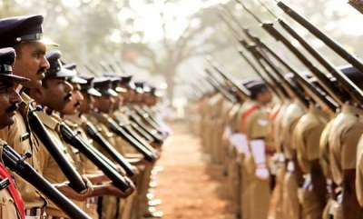 latest-news-reduse-the-suicides-in-kerala-police
