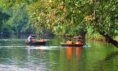 environment-adavi-eco-tourism-in-pathanamthitta