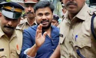 kerala-visitors-restriction-to-dileep-rights-commission-seeks-report