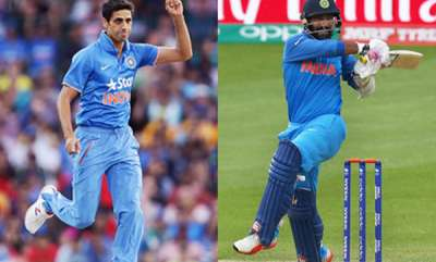 latest-news-ashish-nehra-dinesh-karthik-in-india-squad-for-australia-t20s