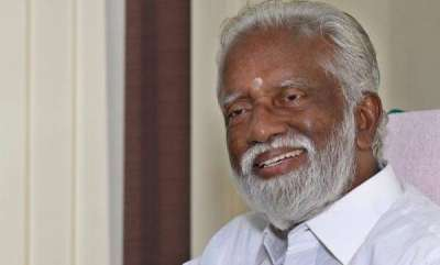 latest-news-2017-sectarianism-is-happening-kummanam