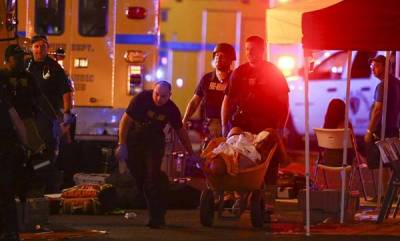 latest-news-at-least-20-people-killed-in-terrorist-attack-in-las-vegas