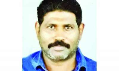 latest-news-chalakkudy-murder-remand-report-features-name-of-cp-udayabhanu