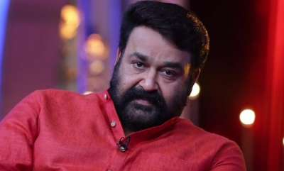 latest-news-mohanlal-reveals-who-will-be-his-successor