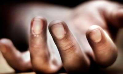 latest-news-tn-woman-kills-dengue-affected-son