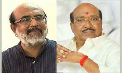 latest-news-thomas-issac-against-vellappally-nadesan