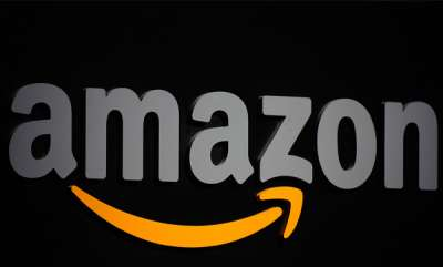 business-news-amazon-coming-with-big-sale-offer