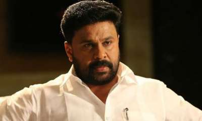 latest-news-dileep-likely-to-move-against-police-after-release