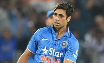 sports-news-if-i-do-well-its-news-if-i-dont-do-well-its-bigger-newsashish-nehra