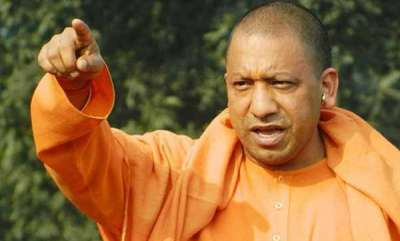 latest-news-after-amith-shah-up-cm-yogi-adithyanath-in-kannor