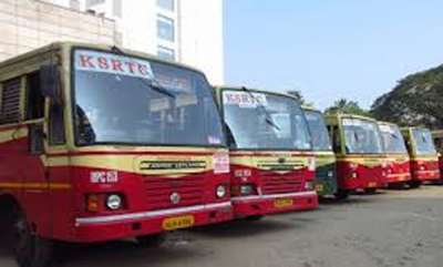 latest-news-ksrtc-bus-issue