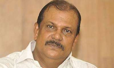 latest-news-pc-george-demands-cbi-inquiry-on-chalakkudi-murder-case