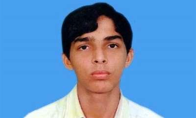 latest-news-supreme-court-against-high-court-in-shukkur-murder-case