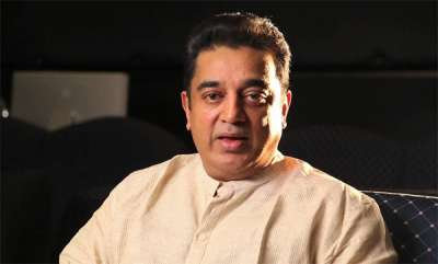 latest-news-kamal-hassans-politics