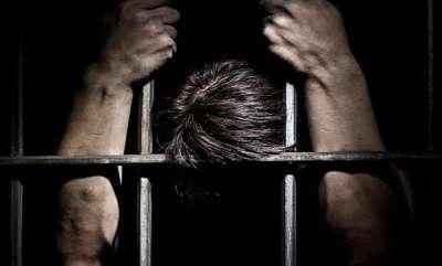 latest-news-posting-nude-video-malayelee-arrested-in-saudi-arabia
