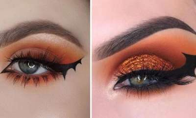 life-style-batliner-is-the-new-eye-makeup-trend-you-need-to-perfect-this-halloween
