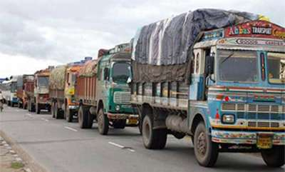 latest-news-nationwide-strike-called-by-the-all-india-motor-transport-congress