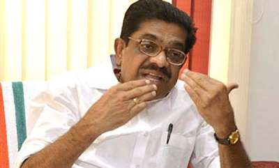 latest-news-v-m-sudheeran-against-kerala-government