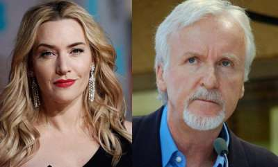 hollywood-kate-winslet-joins-james-camerons-avatar-sequels