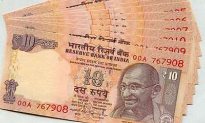 latest-news-husband-wife-fight-for-10-rupee
