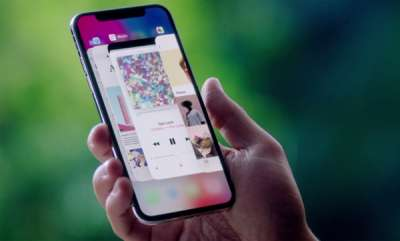 mobile-samsung-to-make-110-on-each-iphone-x-sale