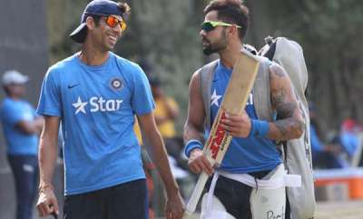 sports-news-if-sachin-tendulkar-can-play-till-40-why-cant-ashish-nehravirender-sehwag