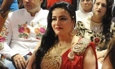 latest-news-honeypreet-is-not-co-operating-in-the-interrogation-say-haryana-police