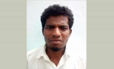 latest-news-teacher-attacked-for-questioning-eve-teasing-girls-in-kollam