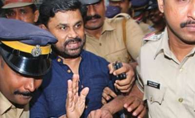 latest-news-police-is-making-clear-charge-sheet-against-dileep