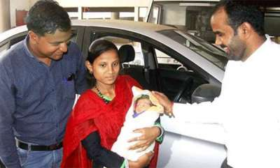 latest-news-woman-gives-birth-to-baby-boy-in-ola-cab