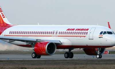 latest-news-ready-to-sell-air-india-if-there-is-buyers-says-union-govt