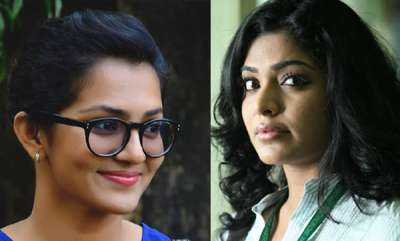 latest-news-face-book-post-of-rima-kallingal
